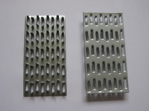 Construction Mesh Series Chain Link Fence Wire Mesh Fence